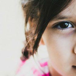 10 խոսք, որոնք ոչ մի դեպքում չի կարելի ասել երեխային