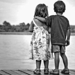 Մանկահասակ երեխայի հետ խոսելաձևը և նրա սոցիալական հմտությունները