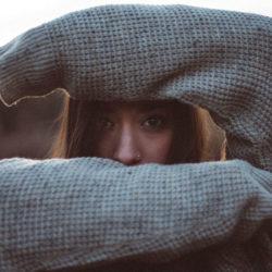 Ինչպես գլուխ հանել դժվար մարդկանցից և խուսափել սթրեսներից