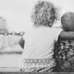 Յանուշ Կորչակ </br>Ինչպե՞ս սիրել երեխային