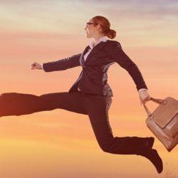 Աշխատունակությունը պահպանելու հիմնական կանոնները
