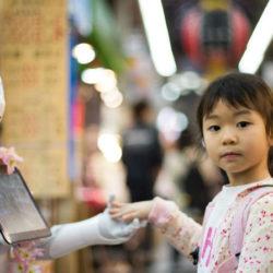Երեխայի ինտելեկտը զարգացնող </br>5 պարզ սովորություն