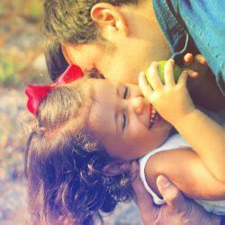 5 բան, որոնք ընդմիշտ </br>կհիշի ձեր երեխան