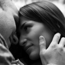 Գարի Չապման </br>«Սիրո 5 լեզուն»