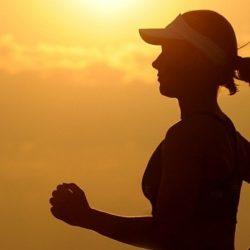 Ֆիզիկական </br>ակտիվություն </br>առողջ հոգեկանի համար