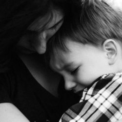 Ծնողի նպատակն</br>«անհարկավոր» </br>դառնալն է