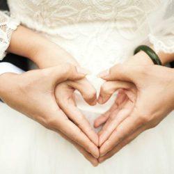 Ինչպե՞ս պահպանել </br>ամուսնական </br>սերը