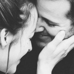 Սիրիր քեզ՝ </br>կարևոր չէ ում հետ ես