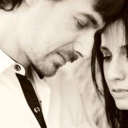 Եթե չեք հասկացել երջանիկ հարաբերություններն ի՞նչ է…