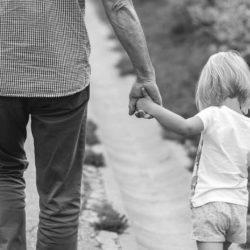 Երեխաների և դեռահասների բարեհաջողության բանալին